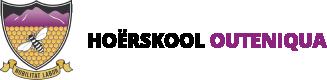 Hoërskool Outeniqua
